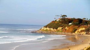 Window Cleaning Oceanside CA